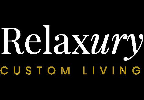 Relaxury