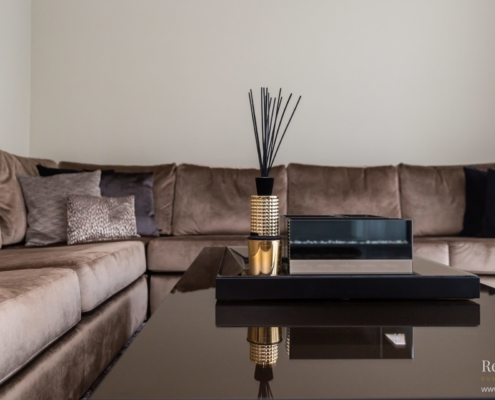 hoogglans-tafels-salontafel-blok
