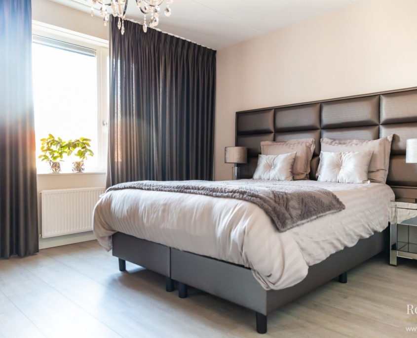 Glamourous-bedden-metropolitan-stijl-Relaxury