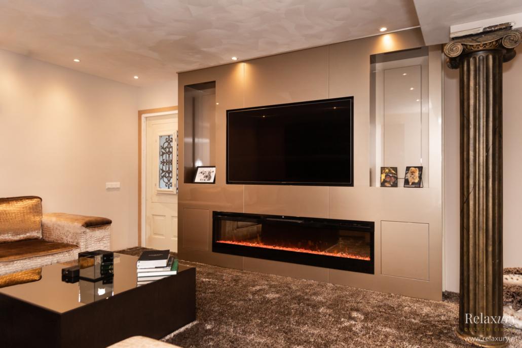 Tv-wanden-in-metropolitan-luxury-stijl